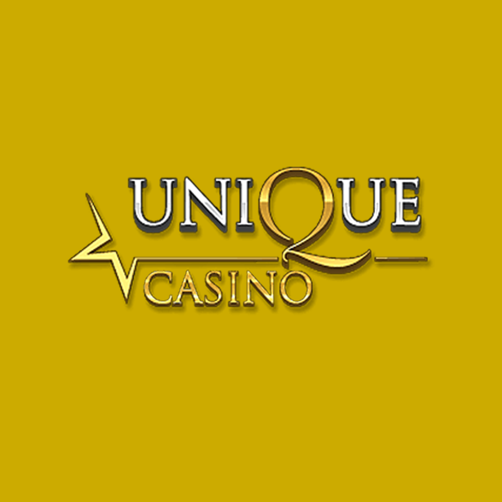 unique casino avis
